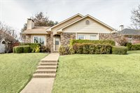 8525 Creekview Drive, Frisco, TX 75034
