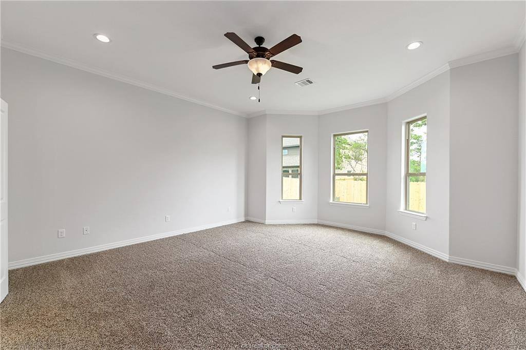 2709 Talsworth Drive, College Station, TX 77845