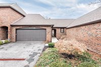 4499 Carriage Hill Lane, Upper Arlington, OH 43220