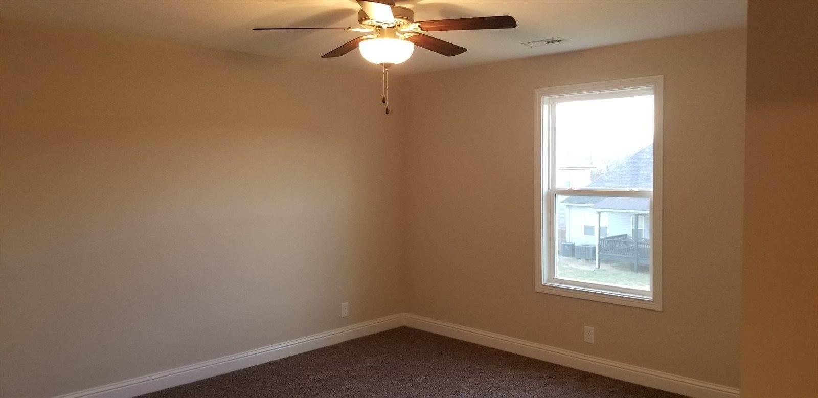 102 Griffey Estates, Clarksville, TN 37042
