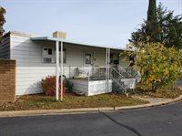 115 Palm View Lane, Rancho Cordova, CA 95670