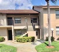 5735 Foxlake DR 7, North Fort Myers, FL 33917