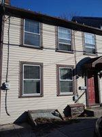 149 N East St, Carlisle, PA 17013