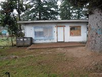 425 Anne St, Yoncalla, OR 97499