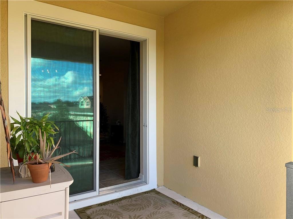 17438 Promenade Drive, Clermont, FL 34711