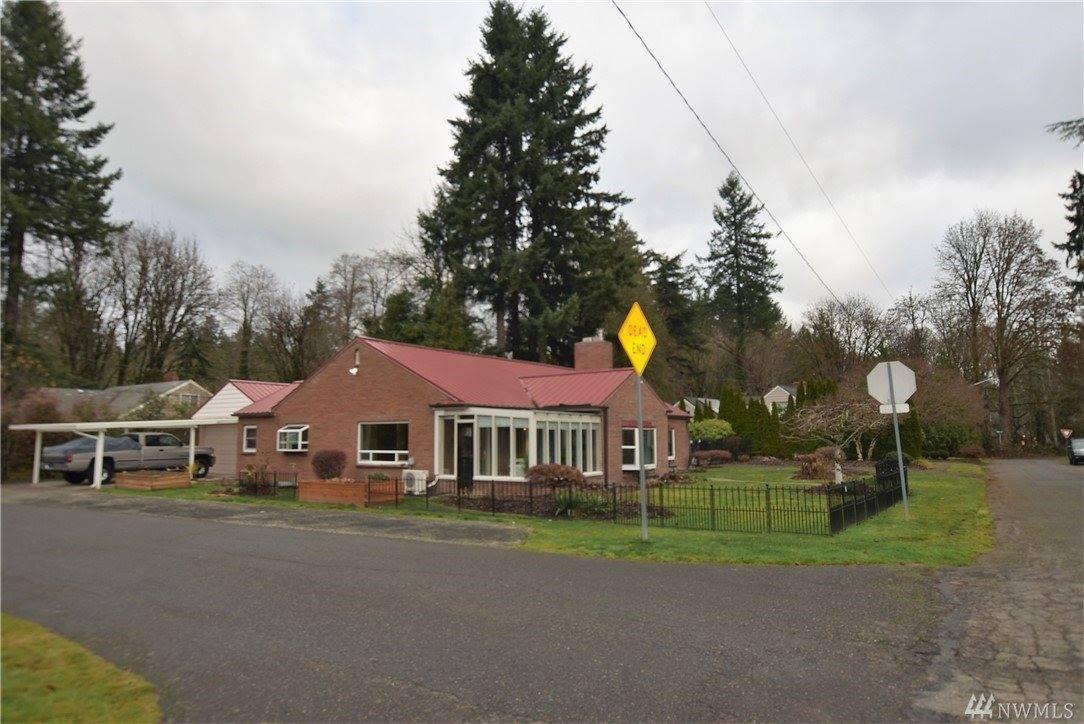 804 Gov Stevens Ave SE, Olympia, WA 98501