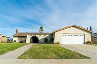11039 Spruce Ave, Bloomington, CA 92316