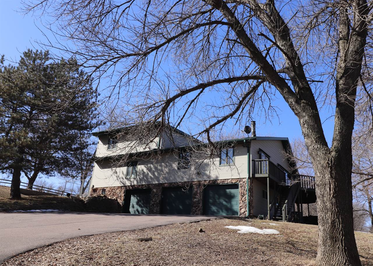 3400 Memorial Drive, Sioux City, IA 51103