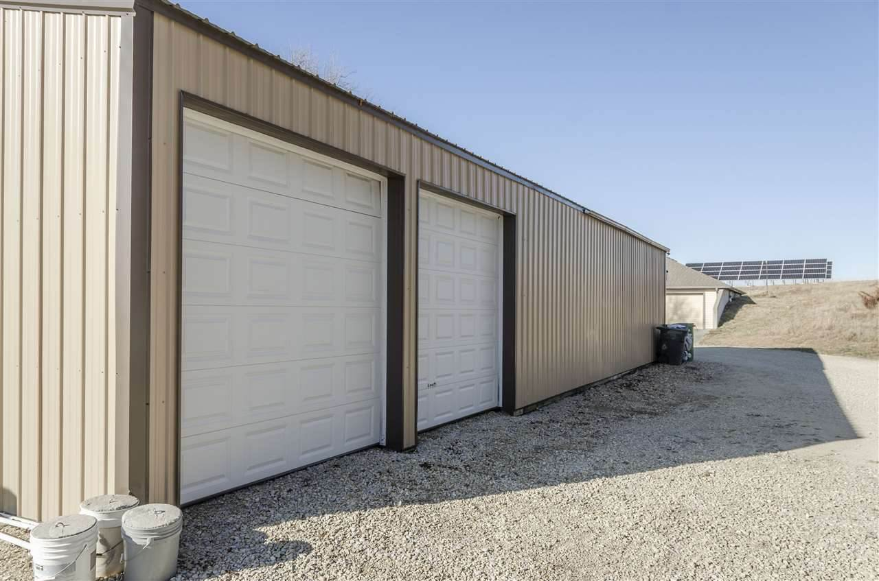 3089 Quail Road, Chapman, KS 67431