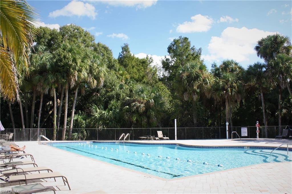 1070 Winding Pines CIR 203, Cape Coral, FL 33909