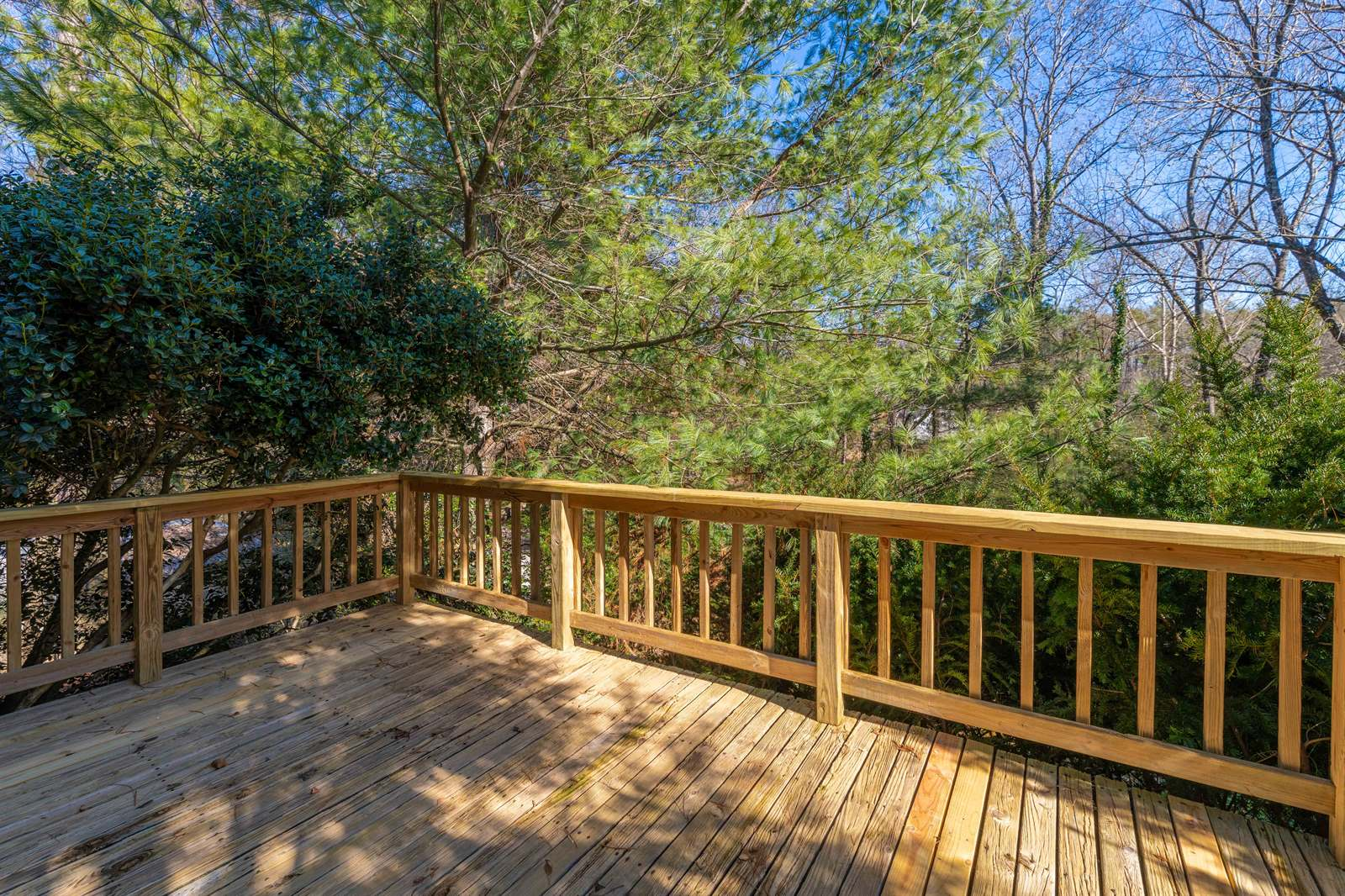62 Buffington Ln, Chickamauga, GA 30707