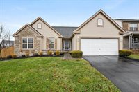 8182 Creekstone Lane, Blacklick, OH 43004