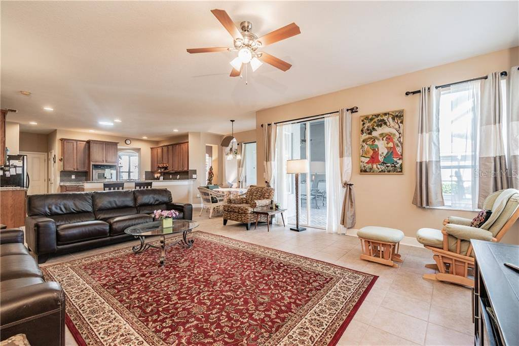 10262 Estuary Drive, Tampa, FL 33647