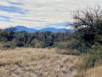 1501 E Roosevelt Rd, Huachuca City, AZ 85616