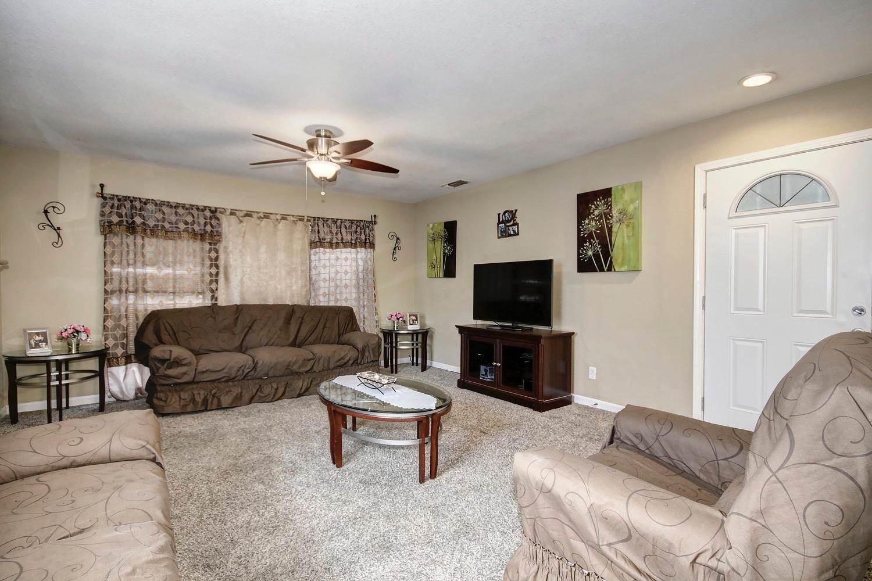 7862 Quail Park Way, Antelope, CA 95843