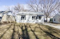 532 W. Vine Street, Junction City, KS 66441