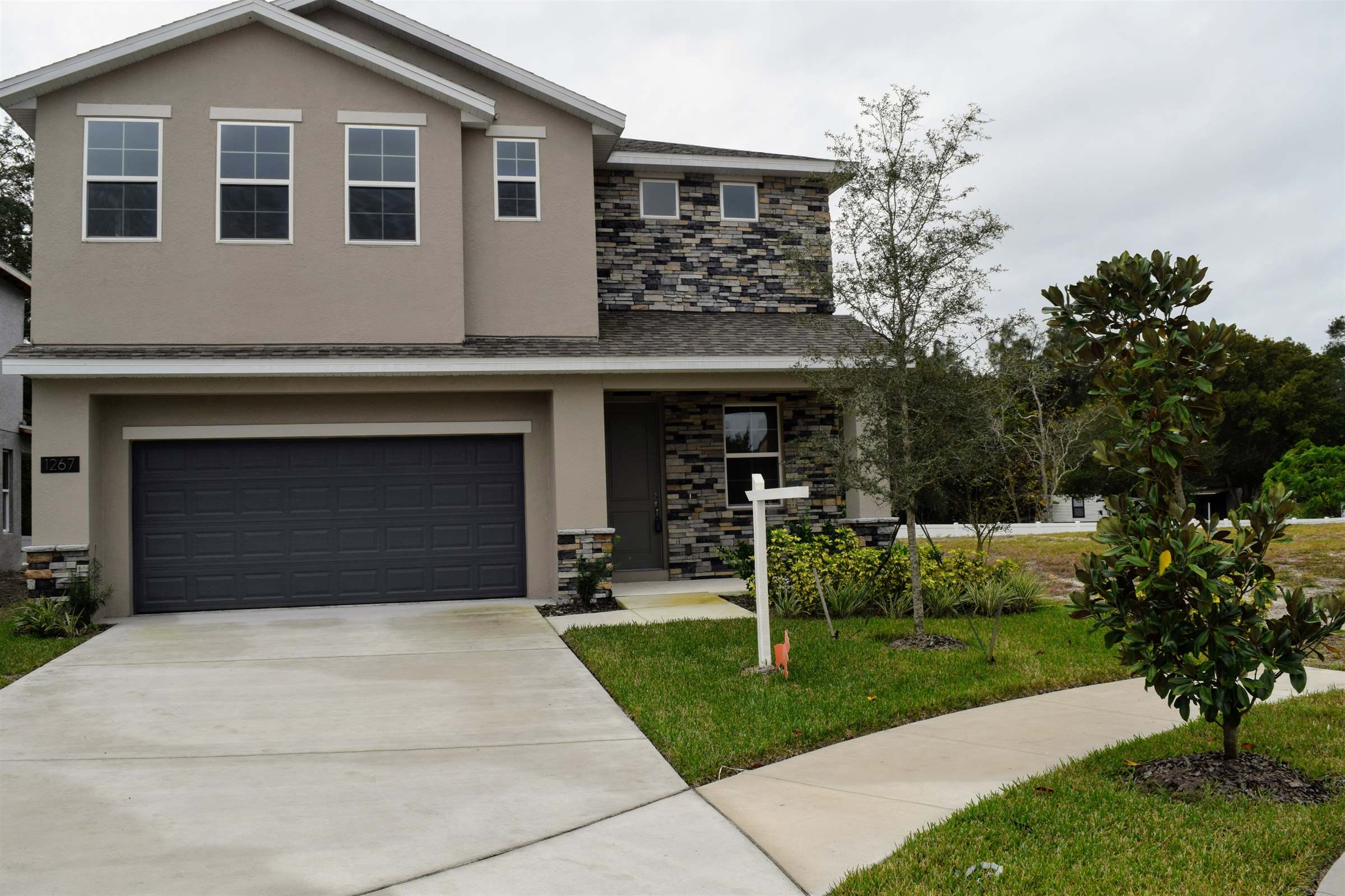 1267 Ash Tree Cv, Casselberry, FL 32707