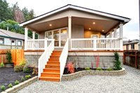 934 4th St, La Conner, WA 98257
