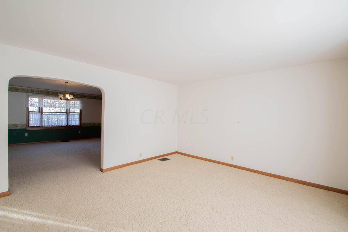 425 Maple Avenue, Utica, OH 43080