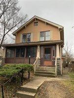 695 East Deshler Avenue, Columbus, OH 43206