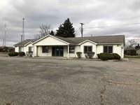 621 E NORTH Street, Kendallville, IN 46755
