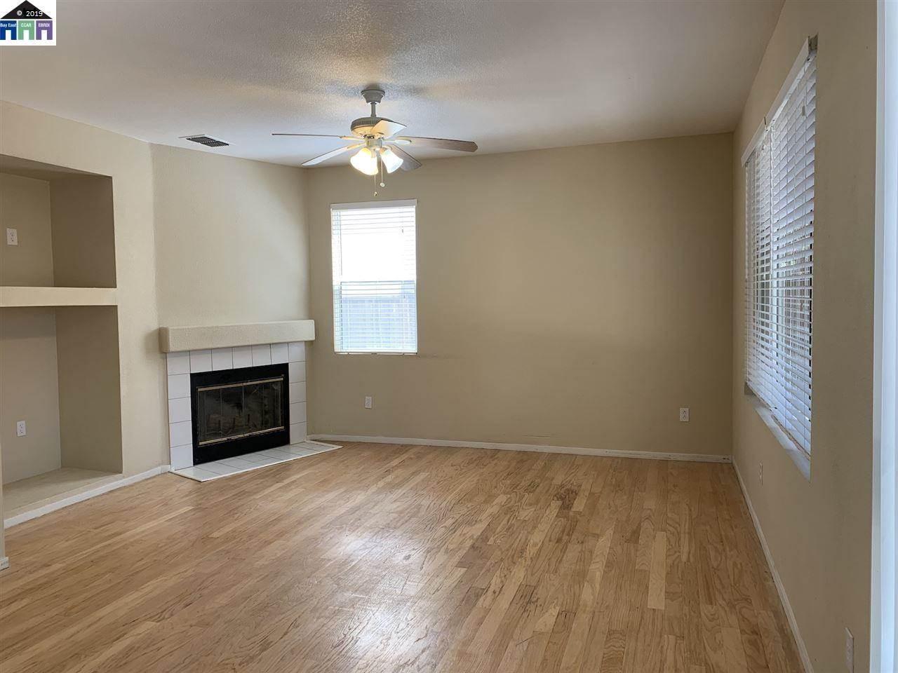 819 Springhaven Dr, Brentwood, CA 94513