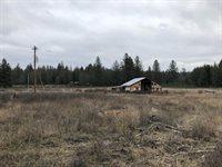 910 Clagstone Rd, Spirit Lake, ID 83869