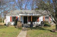 115 Rushwood Dr, Murfreesboro, TN 37130