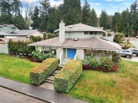 3000 Windtree Ct, Bellingham, WA 98229