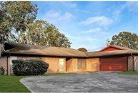 3726 East Lake Drive, Land O Lakes, FL 34639