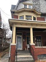 226 Woodbine Street, Harrisburg, PA 17110