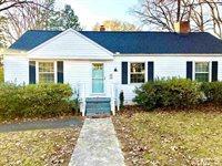 1805 Bennett Street, Raleigh, NC 27604