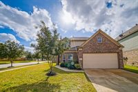 19903 Sloan Ridge Lane, Cypress, TX 77429