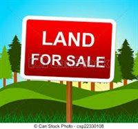 112.3 Acres MARSH ROAD, Wisconsin Rapids, WI 54495
