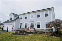 579 Cranborn Court, Pickerington, OH 43147