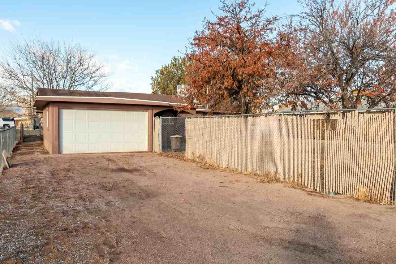 282 E Parkview Drive, Grand Junction, CO 81503