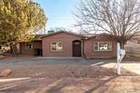 282 E Parkview Drive, Grand Junction, CO 81503