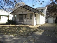 420 S Green St, Wichita, KS 67211