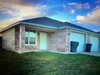 4107 Elms Run Court, Killeen, TX 76542