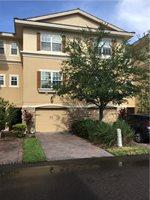 5605 Blackfin Drive, New Port Richey, FL 34652