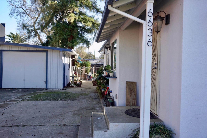 6636 4th Avenue, Rio Linda, CA 95673