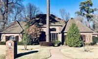 11 Knotty Pine Place, Texarkana, TX 75503