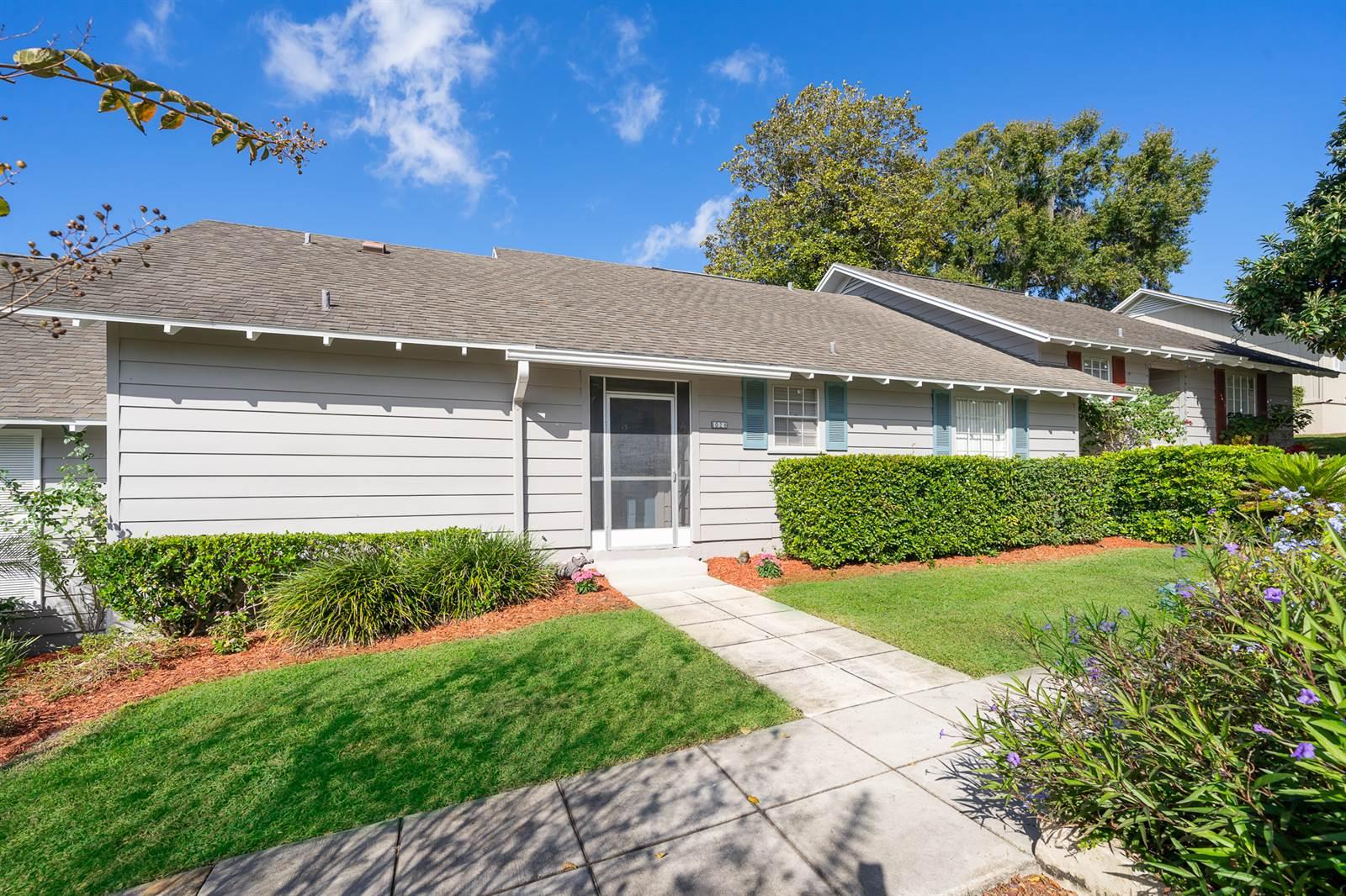 1028 Villa Lane, #15, Apopka, FL 32712