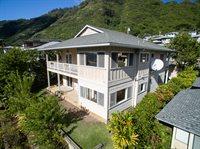 2433 Jasmine Street, Honolulu, HI 96816