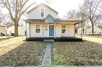 505 NW 5th, Abilene, KS 67410
