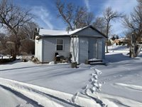 801 Jefferson Avenue, Bismarck, ND 58504