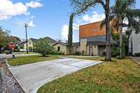 2401 Mcclendon Street, Houston, TX 77030