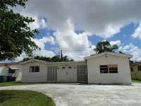 7804 Indigo St, Miramar, FL 33023