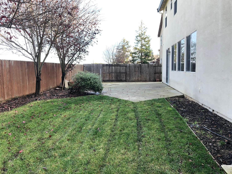 1527 Pheasant Run Drive, Olivehurst, CA 95961