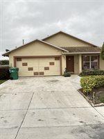 1501 West 18th Street, Riviera Beach, FL 33404